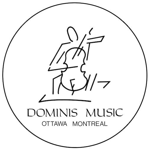 Dominis Music